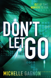 Don't Let Go, Paperback / softback Book