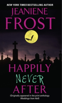 Happily Never After, EPUB eBook