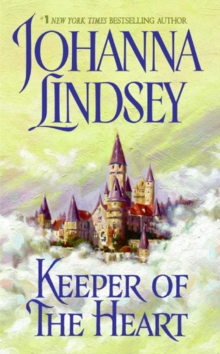 Keeper of the Heart, EPUB eBook