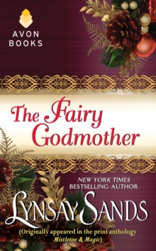 The Fairy Godmother, EPUB eBook