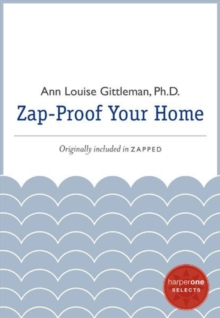 Zap Proof Your Home : A HarperOne Select, EPUB eBook