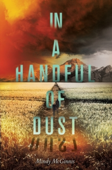 In a Handful of Dust, Paperback Book