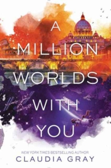 A Million Worlds with You, Paperback Book