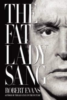 The Fat Lady Sang, Paperback Book
