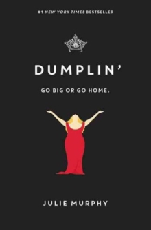 Dumplin', Paperback / softback Book