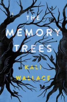 The Memory Trees, Hardback Book