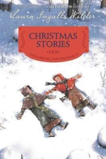 Christmas Stories : Reillustrated Edition, Paperback Book
