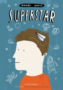 Superstar, EPUB eBook