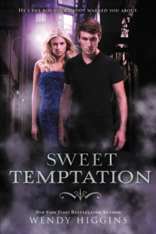 Sweet Temptation, Paperback / softback Book