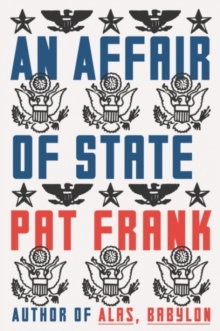 Affair Of State, An, Paperback / softback Book