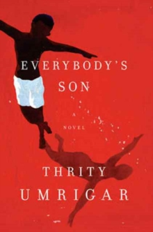 Everybody's Son : A Novel, Hardback Book