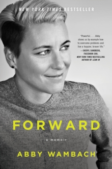 Forward : A Memoir, EPUB eBook