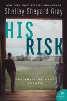 His Risk, Paperback / softback Book