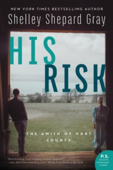 His Risk : The Amish of Hart County, EPUB eBook