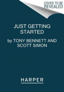 Just Getting Started, Paperback Book