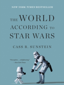 The World According to Star Wars, EPUB eBook