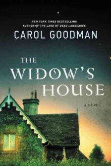 The Widow's House : A Novel, Paperback / softback Book