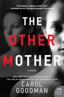 The Other Mother : A Novel, Paperback Book
