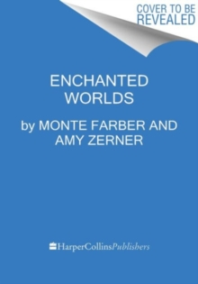 Enchanted Worlds, Paperback Book