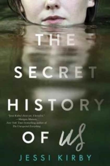 The Secret History of Us, Paperback / softback Book