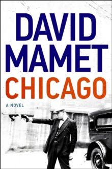 Chicago : A Novel, EPUB eBook