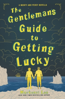 The Gentleman's Guide to Getting Lucky, EPUB eBook
