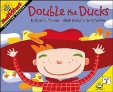 Double the Ducks, Paperback / softback Book