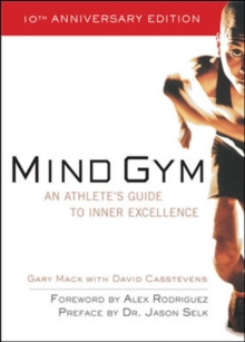 Mind Gym, Paperback / softback Book