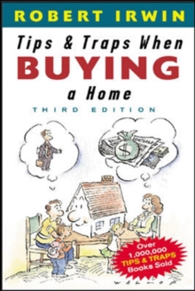 Tips and Traps When Buying a Home, PDF eBook