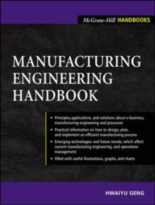 Manufacturing Engineering Pdf