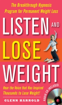 Listen and Lose Weight, EPUB eBook
