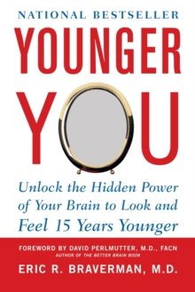 Younger You (Paperback), Paperback Book