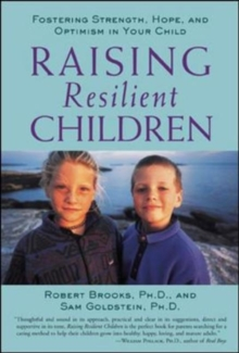 Raising Resilient Children with Autism Spectrum Disorders: Strategies for Maximizing Their Strengths, Coping with Adversity, and Developing a Social Mindset, EPUB eBook