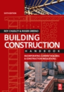 cost studies of buildings 5th edition pdf