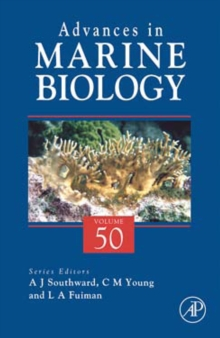 ebook climate change ecology and systematics systematics association special volume series 2011