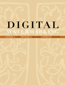 digital systems principles and applications pdf solution