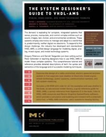 Задания олимпиады «Совёнок»: 3–4 классы, 1 тур, 2011 год (учебные материалы) (30,00