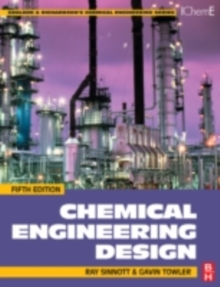 Plant Design And Economics For Chemical Engineers Pdf