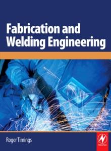 mechanical engineering workshop books pdf