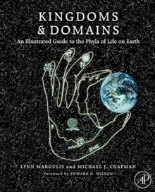 Kingdoms and Domains : An Illustrated Guide to the Phyla of Life on Earth, EPUB eBook