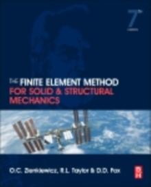 book guide pédagogique méthode de