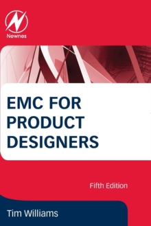EMC for Product Designers, Paperback Book