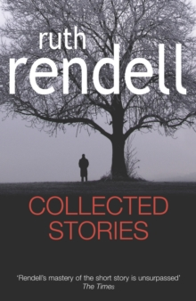Collected Stories, Paperback Book