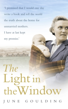 The Light In The Window, Paperback Book