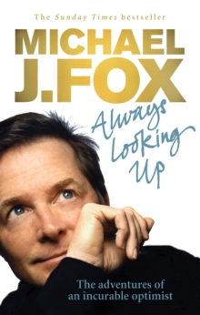 Always Looking Up, Paperback Book