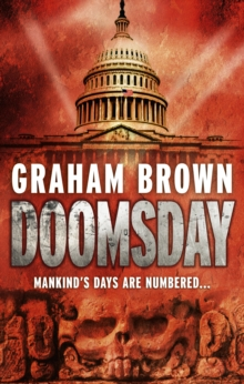 Doomsday, Paperback Book