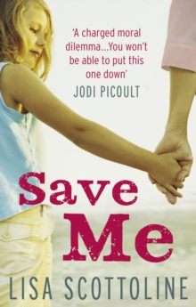 Save Me, Paperback / softback Book