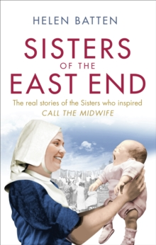 Sisters of the East End, Paperback Book