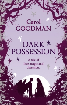 Dark Possession, Paperback Book