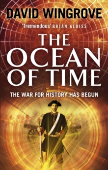 The Ocean of Time : Roads to Moscow: Book Two, Paperback Book